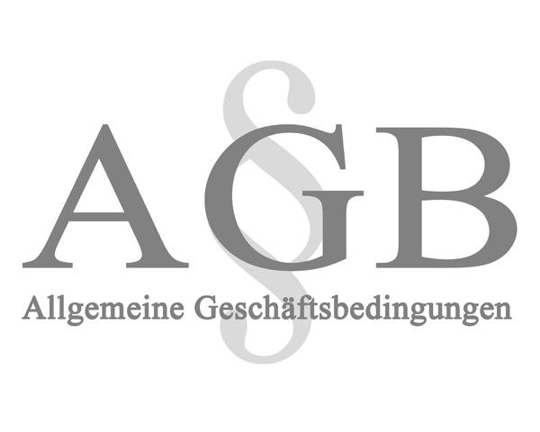 AGB des Central Hotel Garni Bad Neuenahr