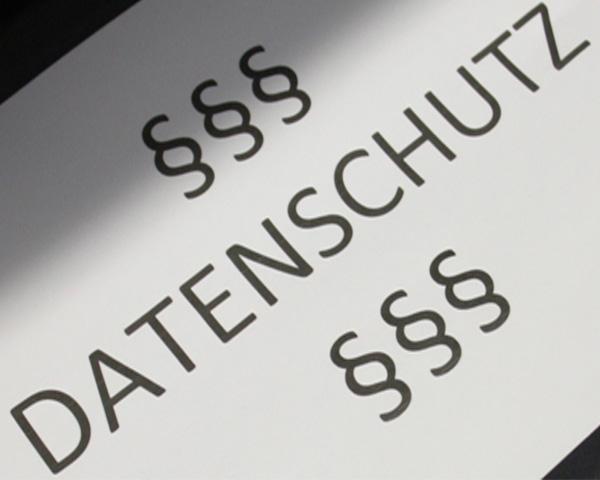 Datenschutzerklärung des Central Hotel Garni in Bad Neuenahr